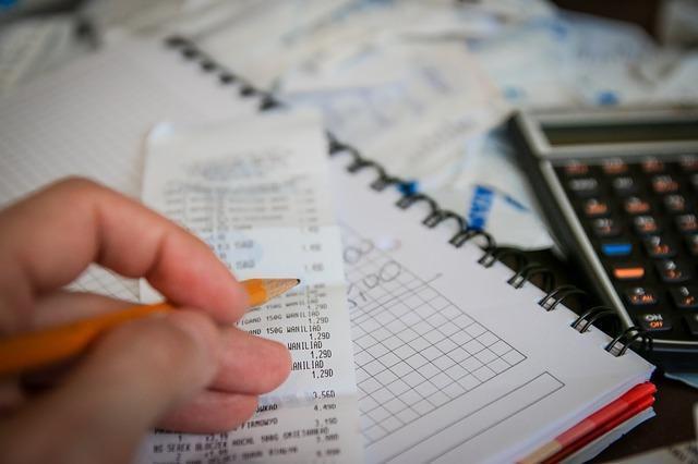簿記3級は1週間あれば十分合格できる!?効率的な勉強法